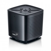 Sistem audio 1.0 Genius SP 920BT 6W Black