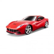 Maisto 1:14 R/C Ferrari F12 Berlinetta