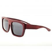 Earth Wood Sunglasses Hermosa 097r Unisex
