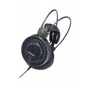 Casti Hi-Fi - pentru audiofili - Audio-Technica - ATH-AD900X