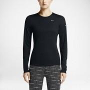 Nike Miler Long-Sleeve Women's Running Shirt