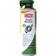 Grasa crc food grease fps 500ml