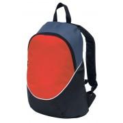 Legend Speedster Backpack Bag 1070