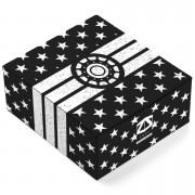 Iron Man Collector's Box - Men's - S