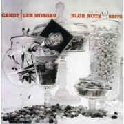 Lee Morgan - Candy (0094639317622) (1 CD)
