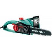 Bosch AKE 30 S Ferastrau electric cu lant 1800 W