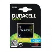 Duracell Akumulator CGA-S005 Duracell DR9709