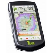 Teasi Volt E-Bike GPS Fahrradcomputer GPS