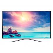 SAMSUNG UE43KU6400 TELEVISOR 43'' LCD LED 4K UHD HDR SMART TV TIZEN WIFI