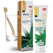 Specchiasol Veradent gyerek fogkrém - 75 ml