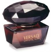 Gianni Versace Crystal Noir Apă De Toaletă (fără cutie) 50 Ml