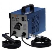 BT-EW 150 Poste à souder électrique