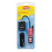 Hähnel Hahnel HW433 S80 Accesorio para cámara (Negro) , color: Black