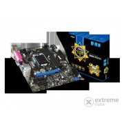 Placă de bază MSI B85M-P33 V2 Intel LGA1150 mATX