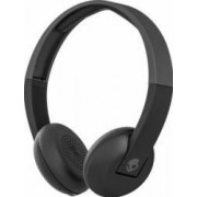 Casti SkullCandy Over-Head Uproar BT Grey