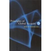 Principles of Global Security by John D. Steinbruner