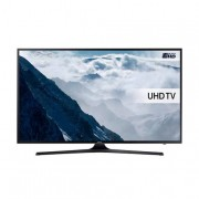 Samsung UE55KU6000 Flat UHD 4K Smart TV 55'' 4K Ultra HD Smart TV Wi-Fi