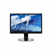 Monitor Philips 241B6QPYEB 23.8LED FHD