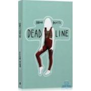 Dead line - Adina Rosetti