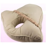 Cuscino ergonomico Perfect Nap Pillow