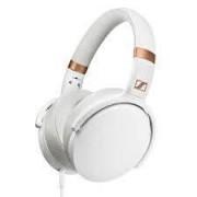 Casti HD 4.30G White