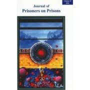 Journal of Prisoners on Prisons V11 #1 & 2 by Liz Elliot