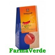 Condiment Boia Dulce BIO 40 gr Sonnentor