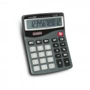 Calculator MAS 12 digiti E6918M