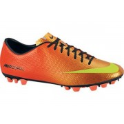Nike gyerek stoplis cipő-JR MERCURIAL VICTORY IV AG
