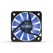 Noiseblocker BlackSilent Fan XM1 - 40mm (ITR-XM-1)