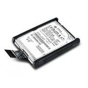 Lenovo ThinkPad 320GB 7200 rpm Hard Drive