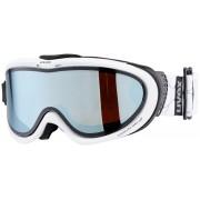 UVEX comanche TO goggles wit Goggles