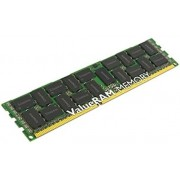 Kingston Technology ValueRAM KVR16R11D8K4/32 32GB DDR3 1600MHz ECC geheugenmodule