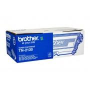 Brother TN-2130 Toner Cartridge