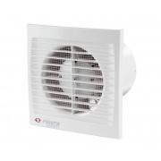 Ventilator 150 ST TIMER