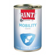 RINTI DOG MOBILITY 400G