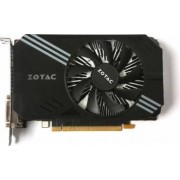 Placa video Zotac GeForce GTX 950 2GB DDR5 128Bit