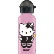 SIGG Kids Hello Kitty Goth Sweets 0.4 ltr