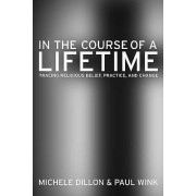 In the Course of a Lifetime by Michele Dillon