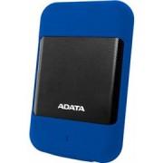 """AData HD700-1TU3-CBL External 2.5"""" 1TB USB 3.0"""