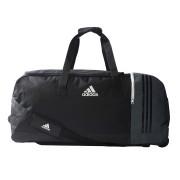 TIRO XL W/W Adidas gurulós utazótáska