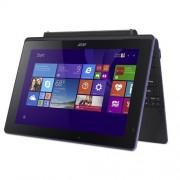 Acer Aspire Switch 10E/10,1''/Z8300/64G+500G/2G/W10
