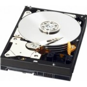 HDD Server WD RE 4TB SAS 7200RPM 64MB