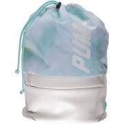 Puma PRIME BUCKET BAG. Gr. One size