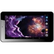 "Tableta eSTAR Beauty, Procesor Quad-Core 1.20 GHz, HD Capacitive Touchscreen 7"", 1GB RAM, 8GB Flash, 0.3MP, Wi-Fi, Android (Mov)"