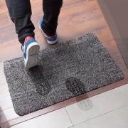 Paillasson Magique Clean Step
