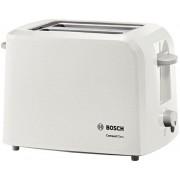 Bosch TAT3A011 Compact Class kenyérpirító