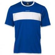 Unihoc Monaco XXL Blau