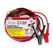 Cabluri de Pornire Auto APA Alu-Star, 2x3M