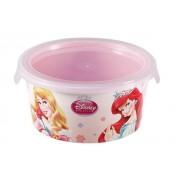 Svačinový box - 0,5L - PRINCESS CURVER